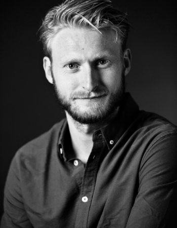Lasse_Juul_Jensen